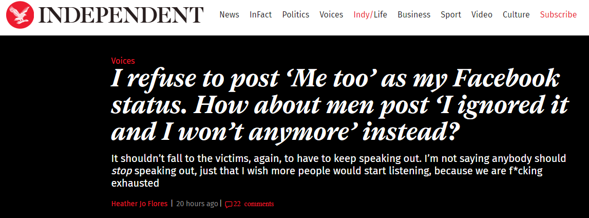 Independent story metoo.png