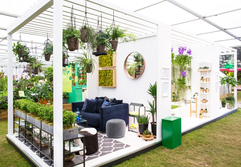 ikea--at-home-with-plants--installation-at-the-chelsea-flower-show-2017__1364370841550-s41